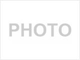 Фото  1 Штукатурка Anserglob ВСТ-21 стартова машинна цементна 48560